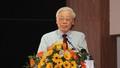 Tổng Bí thư Nguyễn Phú Trọng: 'Mặt trận Tổ quốc phải là mái nhà chung của nhân dân'