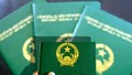 Công dân 40 nước được thí điểm cấp thị thực điện tử nhập cảnh Việt Nam