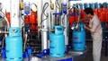 Từ ngày mai, giá gas tăng 28.000đ/bình