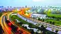 Khởi sự kinh doanh Việt Nam phấn đấu thuộc nhóm 70 nước đứng đầu