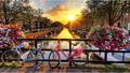 10 thành phố mộng mơ nhất thế giới