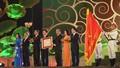 Thủ tướng dự lễ kỷ niệm 185 năm thành lập tỉnh Bắc Ninh
