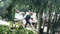 Nổ kinh hoàng trong ngày valentine ở công ty xây dựng làm 1 người tử vong