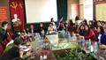 Công bố quyết định kỷ luật hiệu trưởng trường Nam Trung Yên
