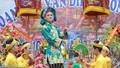 Đón bằng UNESCO ghi danh 'Thực hành tín ngưỡng thờ Mẫu Tam phủ của người Việt'