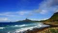 Côn Đảo lọt top 10 hòn đảo bình yên nhất châu Á