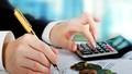 Vay vốn tín dụng có thể tới 70% tổng mức đầu tư