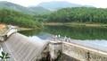 Xây dựng 2 hồ chứa cung cấp nước tưới, cắt giảm lũ cho hạ du