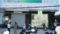 Vụ cướp ngân hàng táo tợn ở Trà Vinh - báo cáo lên Bộ Công an