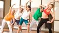 10 phút thể dục buổi sáng cho ngày mới khỏe khoắn