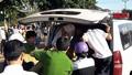 Tai nạn thảm khốc ở Gia Lai khiến 12 người chết: Xác định danh tính nạn nhân