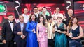 """""""Đảo của dân ngụ cư"""" thắng lớn tại Liên hoan phim quốc tế ASEAN - AIFFA2017"""
