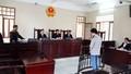 Quy định thi hành Quyết định áp dụng biện pháp khẩn cấp tạm thời của Tòa án