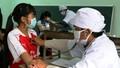 Một bệnh nhi 7 tuổi tử vong nghi mắc bệnh bạch hầu