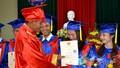 Ban hành chuẩn mới cho người đạt trình độ cao đẳng, trung cấp