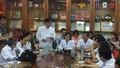 7 bệnh nhân tử vong khi chạy thận: Bộ Trưởng Tiến đề nghị nhanh chóng tìm ra nguyên nhân