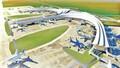 ĐBQH hiến kế tìm vốn cho Dự án sân bay Long Thành?