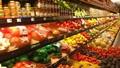 Quốc hội giao Chính phủ trọng trách về an toàn thực phẩm