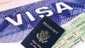 Công dân 5 nước Châu Âu được miễn visa khi đến Việt Nam