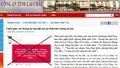 Công an Lai Châu bác tin bịa đặt 7 người bị bắn chết