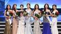 Tân Hoa hậu Hàn Quốc bị chê khi vừa đăng