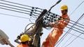 Điều chỉnh mức giá bán lẻ điện bình quân