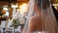Bí quyết vàng để duy trì hôn nhân hạnh phúc
