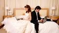 Chú rể 'run rẩy' kể lại đêm tân hôn đáng nhớ với vợ trẻ