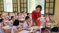 Giáo viên kiêm nhiệm vụ tư vấn tuyển sinh được giảm tiết dạy
