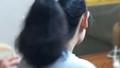 Đổi tình lấy biên chế, nữ giáo viên bị phó hiệu trưởng dùng clip sex đe dọa