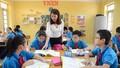 Phải thi tin học, ngoại ngữ khi muốn thăng hạng chức danh giáo viên