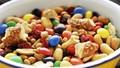 Mẹo giảm đường trong thực phẩm
