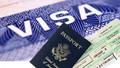 Từ 11/8, miễn thị thực cho người mang hộ chiếu phổ thông giữa Việt Nam - Chi-Lê