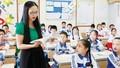 Quy định về số giờ dạy của giáo viên