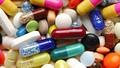 Ban chống buôn lậu đề nghị thanh tra Cục Quản lý Dược sau vụ VN Pharma
