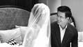 BTV Quang Minh kết hôn với nữ nhà văn?