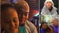 Phương Thanh lần đầu tiết lộ danh tính người bố quá cố của bé Gà sau 11 năm giấu kín