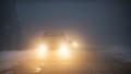 Bật đèn chiếu xa đi trong đô thị có thể bị phạt tới 800.000đ