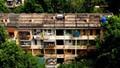 Tiêu chuẩn đươc thuê/mua nhà ở cũ do Bộ Quốc phòng quản lý