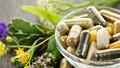 Siết quản lý thực phẩm chức năng, sản phẩm dinh dưỡng