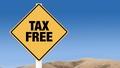 14 loại thu nhập được miễn thuế