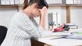 Đơn phương chấm dứt hợp đồng lao động với phụ nữ có thai sẽ phải chịu phạt tù