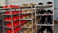 Hoang mang vì quá nhiều hàng Trung Quốc gắn mác Việt Nam