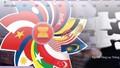 Lộ trình giảm thuế của ASEAN qua các năm