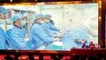 Gần 2000 đại biểu tham gia Hội nghị tim mạch tại Cần Thơ