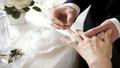 Có con riêng rồi,  có được lấy chồng nữa không?