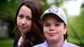 Bố mẹ sốc khi biết lý do con trai 9 tuổi nghiện phim sex