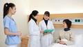 Đề nghị xây dựng Dự án Luật Khám bệnh, chữa bệnh sửa đổi
