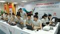 Việt Nam lần đầu vô địch cuộc thi an ninh mạng toàn cầu WhiteHat