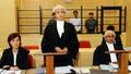 Phải có yêu cầu cao đối với phẩm chất đạo đức luật sư